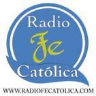 enlace radio zagaz y radio fe catolica