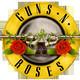 Planeta Rock - Episode # 20 - Guns & Roses