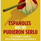 Las independencias americanas por José Antonio Ullate Fabo