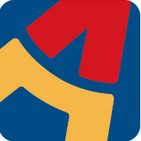 Aragon Radio - Premio máshumano 16-11-2016