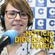 Noticia Diaria Valladolid 19-2-2018