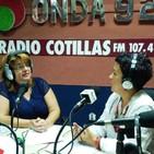 Hablamos sobre Inteligencia Emocional con Beatriz Muñoz