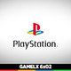 GAMELX 6x02 - Especial PlayStation 1