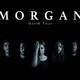 #MúsicaEnvenenada152 Entrevista con Morgan, la letra pequeña del FIB y las agendas musicales de Toledo y Madrid.
