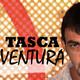 Tasca ventura_446_061017_Santiago Auserón+Orquesta.mp3