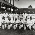 Historia del Béisbol, parte VII: Negro Leagues (1860-1948)
