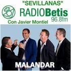 qsevillanasq-con-javier-montiel-programa-no-17
