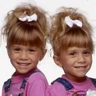 CK#130: Gemelos, doppelgangers y dobles malvados