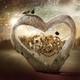 Jorge Lomar: El baúl del corazón