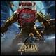 Nautilus 71: El 2018 Se Los Está Garchando a Todos!! & Zelda Breath Of The Wild
