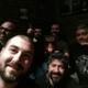 Radio UR 3x17: Dibujados con Albertro Breccia, Mantella, Erramouspe y Javi paredes hablando de comics!