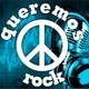 Queremos Rock Alterna Radio 2017 Agosto 18
