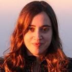 #PPG5 - Charla con Lucía González sobre viralidad y distribución de contenidos