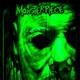 Monsterpiece Programa 187 Entrevista con The Living Graveyard