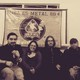 Suba es metal - rock al parque - umzac - entrevista 250617
