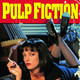 Programa 2x03 Pulp Fiction