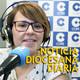 Noticia Diaria Valladolid 21-11-2017