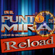 EEPDM - RELOAD 9 - (Ver Descripcion)