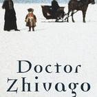 Lecturas de verano: el doctor zhivago