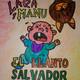 Las Aventuras de Lara y Manu - El Llanto Salvador (SIN SALUDITOS)