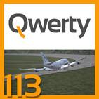 113_¿Pistas de aterrizaje circulares?
