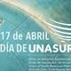 DIA de la UNASUR ,junto a un Parlamentario del MERCOSUR: HUMBERTO BENEDETTO y PREVENCION CIBERESPIONAJE,CIBERATAQUE