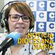 Noticia Diaria Valladolid 16-10-2017
