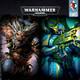 LVDH 8 - La maldición de los wulfen y la ira de Magnus: trasfondo y reglas