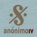 AIV - Programa 1 - Musicoterapia. Origen de la Música (02/10/17)