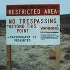 Cuarto Milenio Area 51 | Debate Cuarto Milenio Que Hay O Hubo En El Area 51 En Cuarto
