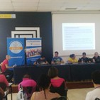 I Encuentro de Autogestores Aspace Andalucía
