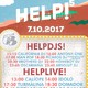 #MúsicaEnvenenada162 rumbo al Festival HELP! y septiembre del 97 #Hace20Años con revistaindie