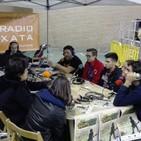 YoungFest Pinto (organizadores y colaboradores del evento)