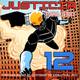 Episodio 12. Justicia para Jerry - Sobre Armatura Anotado, parte 3