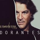 048 (07/10/2017) Especial David Peña Dorantes