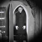 Vampirismo y licantropía