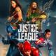 01x35 - Liga de la Justicia, Gambito, Dirk Gently, Archer, Las Chicas del Cable, Banjo-Kazooie