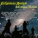El Universo Musical del Señor Orejas N°1 - Bloque 1