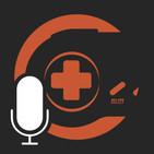 WebVyC, el Podcast 1x03 - Pelea entre CoRedactores Jefe! Y además Sonic Vs Mario