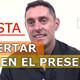 MI DESPERTAR con Ángel Ruiz Ojeda - ENTREVISTA