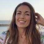 #PPG8 - Charla con Irene Sánchez Alonso sobre publicidad programática