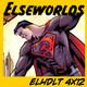 [ELHDLT] 4x12 Especial Elseworlds