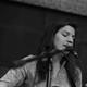 Entrevista a Araceli Bonfigli - Musico de las sierras de cba -2018