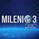 milenio 3 - Historias de Fantasmas