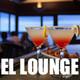 015 El Lounge de Densho