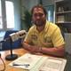 Entrevista con José Sámano, exconcejal de Festejos