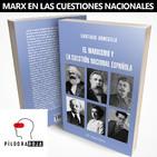 Píldora Roja - Marx en las cuestiones nacionales