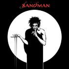 EEH 1x12 The Sandman