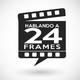 HA24F EP 61 Rangely García