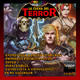La Cueva Del Terror - Masters del Universo 02x14 Dolph Lundgren
